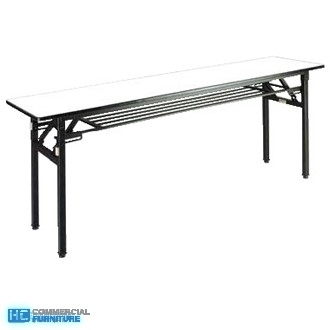 Trestle-tables-1-e1339115691141