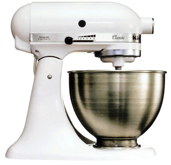 Impressive KitchenAid Mixer 550 x 532 · 35 kB · jpeg