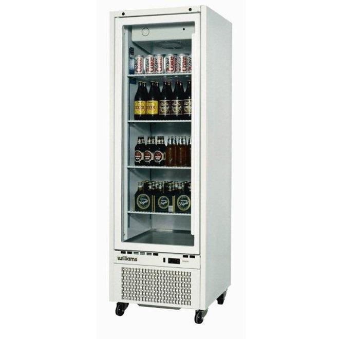 Charmant Fabulous Single Glass Door Refrigerator Single Glass Door Refrigerator 660  X 660 · 142 KB · Jpeg