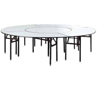 Banquet-tables-8