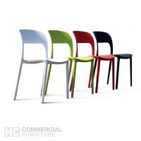 Boulebard_Outdoor_Chair