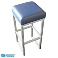 Club-Dry-Bar-Stool-small-Style-2