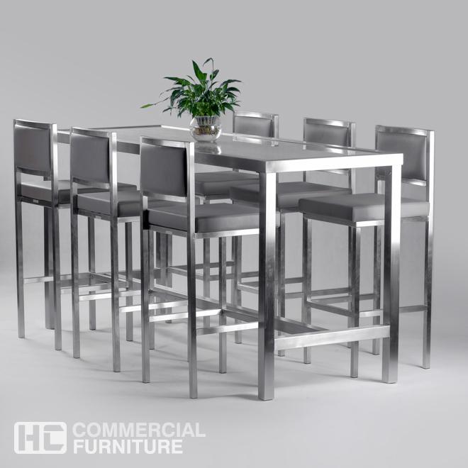 DB610 Outdoor Dry Bar HCCF Commercial Furniture : HCCommercialFrunitureDryBarTable 21 from www.hccf.com.au size 660 x 660 jpeg 202kB