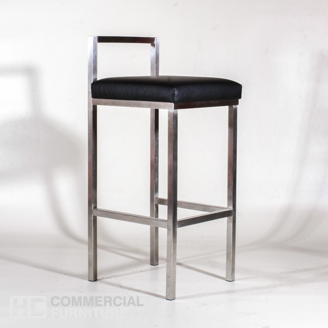 Bs150 Hccf Commercial Furniture