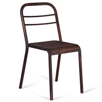 HCCF_Metal_Chair