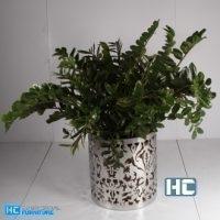 Flowerpot_home_shop_restaurant_stainless-steel51