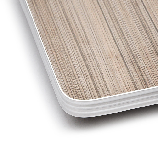 Delicieux HCCF_Laminate Top