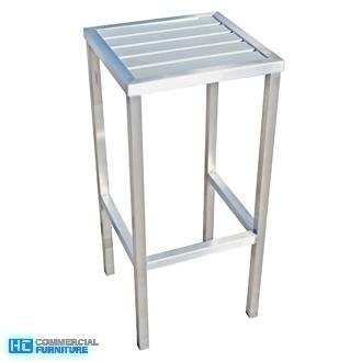 Polywood-White-Wash-Style-6