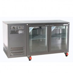Wide Range of Catering Equipment at HC Commercial Furniture