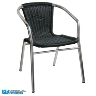Wide Selection of Stacking Chairs at HC Commercial Furniture