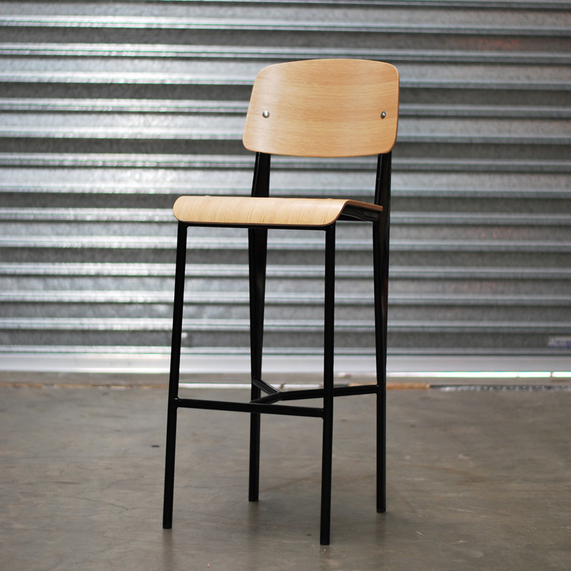 bs900 hccf commercial furniture