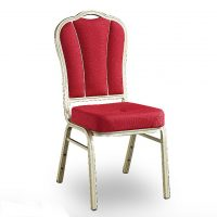 BANQUET_CHAIRS_11172