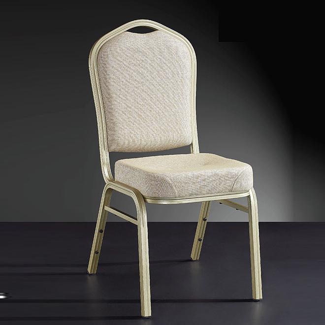 Henredon Bar Stool Furniture : Free Home Design Ideas Images