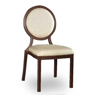 BANQUET_CHAIRS_112621