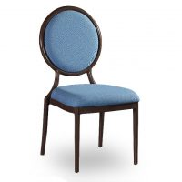 BANQUET_CHAIRS_11264
