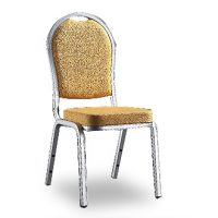 BANQUET_CHAIRS_11275