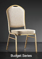 The Largest Range Of Lowest Priced Commercial Grade Banquet Dining Chairs  In Australia!