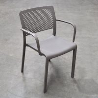 HCCF_Commercial_Furniture_Plastic_Chairs_Dining_PC841B