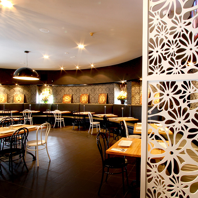 HCDS_Thai-Restaurant