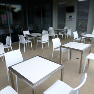 cafetables