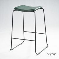 HCCF_Commercial_Furniture_BarStool_BS335C