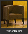 Tub Chairs