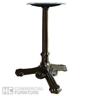 Knightbridege 3 leg table base