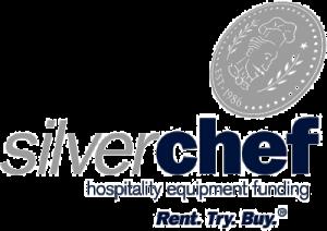 silver-chef-400
