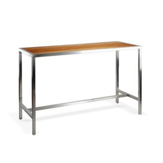 CF_Commercial_Furniture_Dry_bar_table_DB305