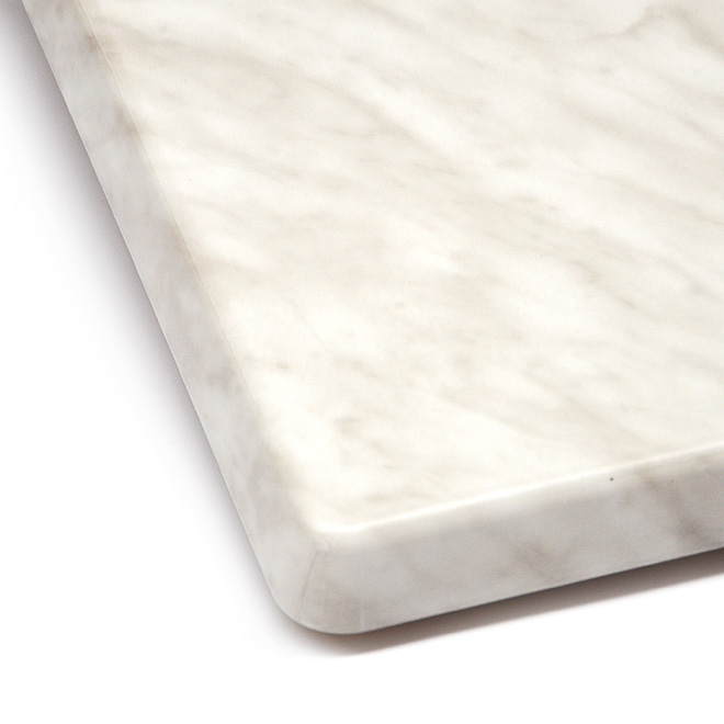 Resin Table Top Marble De Genes Hccf Commercial Furniture