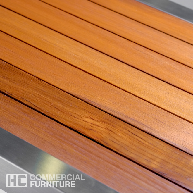 Db305 Outdoor Dry Bar Hccf Commercial Furniture