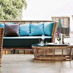Perfect Furniture for Outdoor Needs