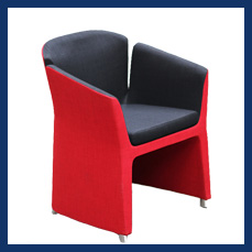 Add to the Ambience – Café Chairs