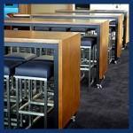 tables-drybar