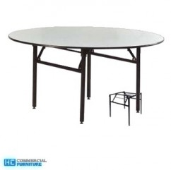 Banquet Tables – The Best in the Industry