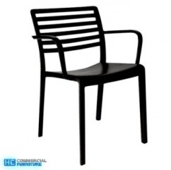 More About Our In Stock Chairs