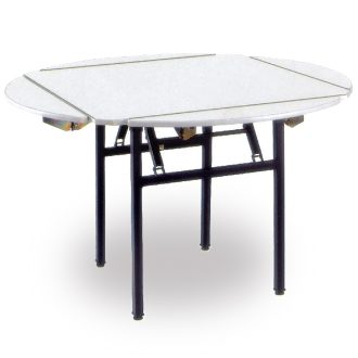 HCCF_Commercial_Furniture_Folding_Banquet_Table_Folding_Wings_BT11063