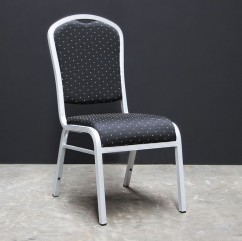 Restaurant Chairs Can Determine The Success Of Your Restaurant
