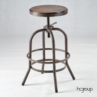 HCCF_Commercial_Furniture_Solid_Timber_Industrial_BarStool_Adjustable_BS108T (1)