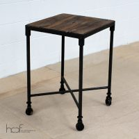 HCCF_Commercial_Furniture_Cafe_Tables_CT805