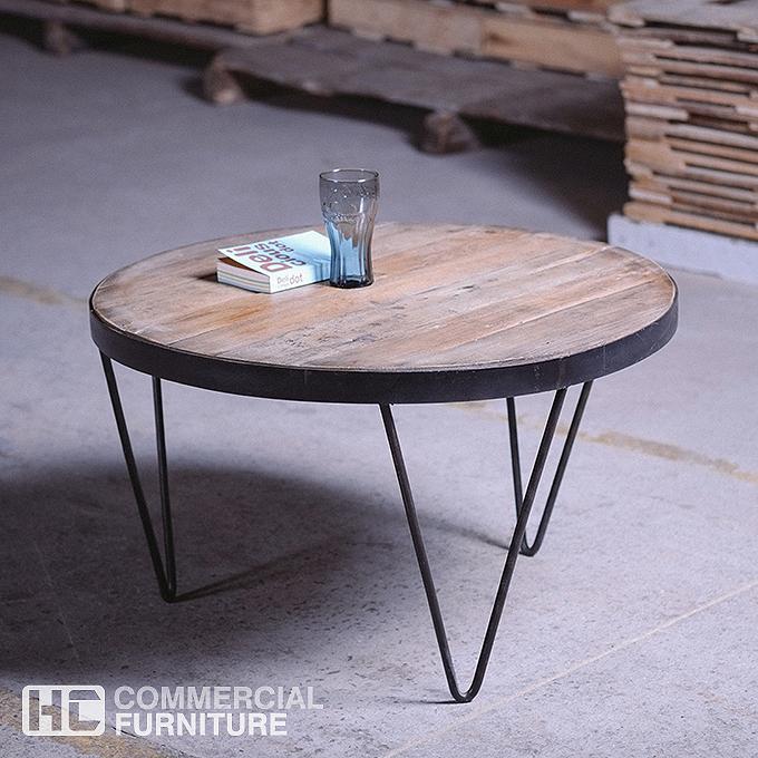 Elijah Industrial Table EA111 260 1