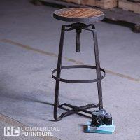Jackson stool EA111-205-1