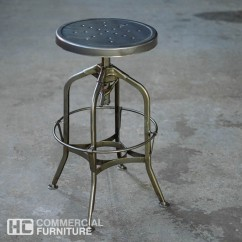 Pricing and Quality Advantages of Wholesale Furniture