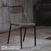 industrial_chair