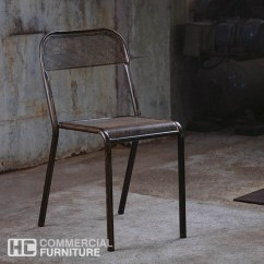 Choosing the Right Industrial Furniture Pieces for You Business