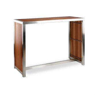 HCCF_Commercial_Furniture_Dry_Bar_DB310