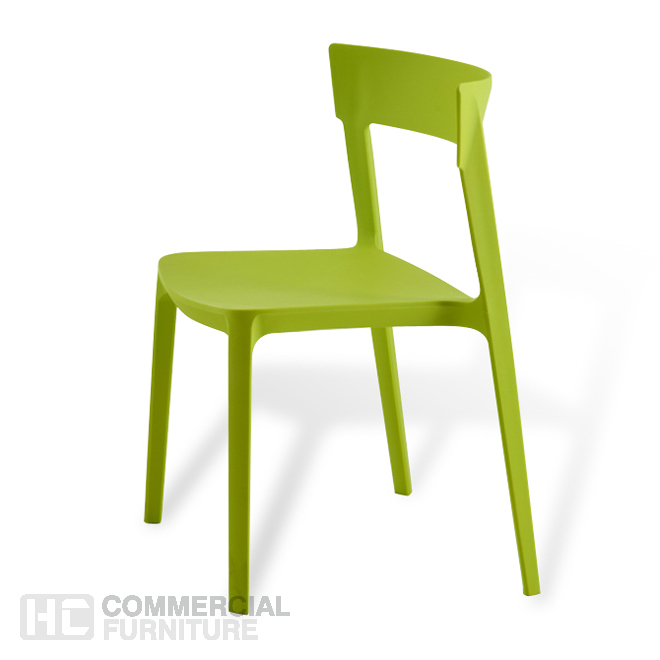 Pc148a Hccf Commercial Furniture
