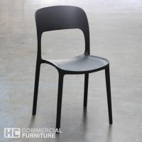 Boulebard Outdoor Chair4