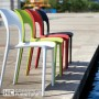 Boulebard_Outdoor_Chair_4