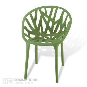 Cocoon_Outdoor_Chair